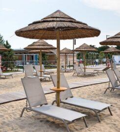 Lino delle Fate Eco Village Resort