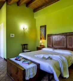 Casa Arrigo Country House